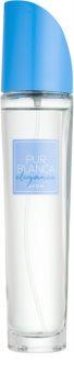 Avon Pur Blanca Elegance Eau de Toilette Naisille