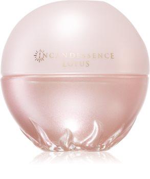 Avon Incandessence Lotus parfémovaná voda pro ženy