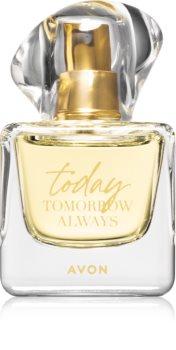 Avon Today Eau de Parfum för Kvinnor
