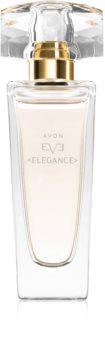 Avon Eve Elegance Eau de Parfum für Damen