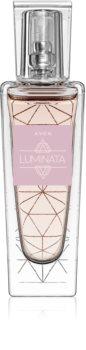 Avon Luminata Eau de Parfum für Damen