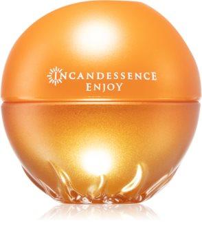 Avon Incandessence Enjoy парфюмна вода за жени