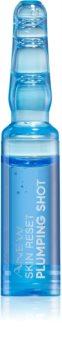 Avon Anew Skin Reset Plumping Shots lifting serum za obraz