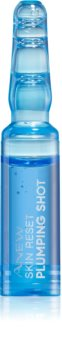 Avon Anew Skin Reset Plumping Shots сироватка-ліфтинг для обличчя