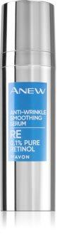 Avon Anew Anti-rynke serum med retinol