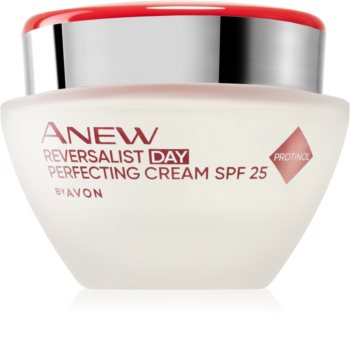 Avon Anew Reversalist crema de día renovadora