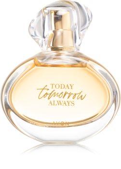 Avon Today Tomorrow Always TOMORROW Eau de Parfum για γυναίκες