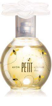 Avon Petit Attitude Bee Eau de Toilette For Women