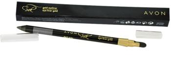 Avon 24K Gold Eyeliner