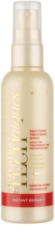 Avon Advance Techniques Instant Repair 7 spray renovador  com queratina