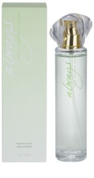 Avon Always spray de corpo para mulheres 50 ml
