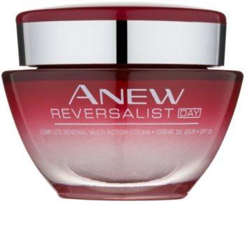 Avon Anew Reversalist denný krém SPF 20