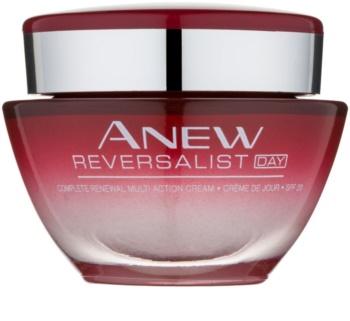 Avon Anew Reversalist krem na dzień SPF 20