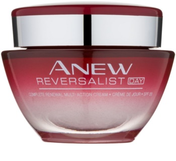 Avon Anew Reversalist nappali krém SPF 20