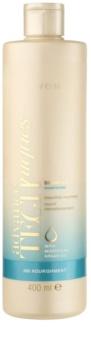 Avon Advance Techniques 360 Nourishment champô nutritivo com óleo de Argan marroquino para todos os tipos de cabelos
