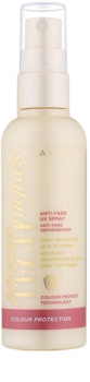 Avon Advance Techniques Colour Protection spray protector para todo tipo de cabello