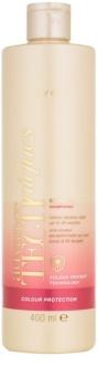 Avon Advance Techniques Colour Protection šampón pro farbené a poškodené vlasy