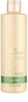 Avon Advance Techniques Daily Shine bezoplachový balzam pre rýchlu úpravu vlasov