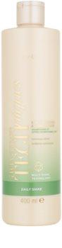 Avon Advance Techniques Daily Shine šampon a kondicionér 2 v 1 pro všechny typy vlasů