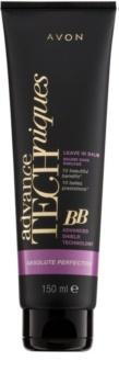 Avon Advance Techniques Absolute Perfection cuidado BB para uma aparência perfeita do cabelo