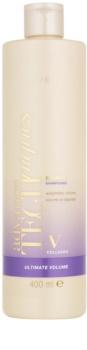 Avon Advance Techniques Ultimate Volume šampon za volumen 24 ur