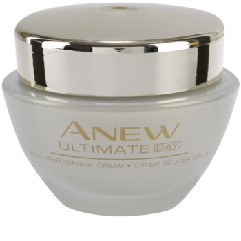 Avon Anew Ultimate odmładzający krem na dzień SPF 25