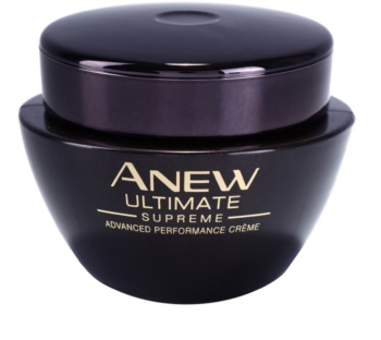 Avon Anew Ultimate Supreme Intensely Rejuvenating Moisturiser