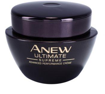 Avon Anew Ultimate Supreme Intensivt föryngrande fuktgivare