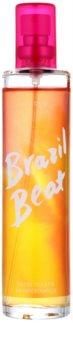 Avon Brazil Beat eau de toilette para mujer 50 ml