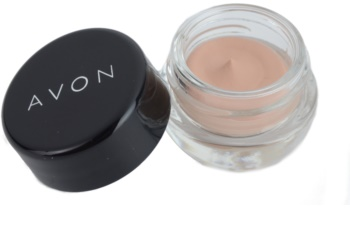 Avon Color Eye Shadow Primer pre-base para sombras