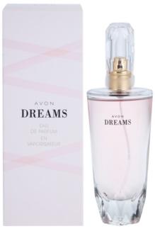 Avon Dreams Eau de Parfum for Women