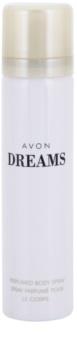 Avon Dreams Bodyspray