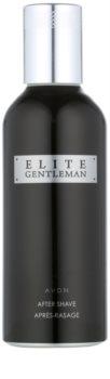 Avon Elite Gentleman loción after shave para hombre 100 ml