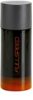 Avon Full Speed deospray pro muže 150 ml