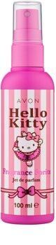 Avon Hello Kitty parfümiertes Bodyspray