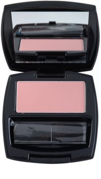 Avon Ideal Luminous Blush blush illuminateur poudre