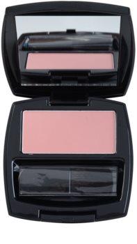 Avon Ideal Luminous Blush pudra pentru stralucire rosie