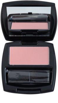 Avon Ideal Luminous Blush Uppljusande rougepuder
