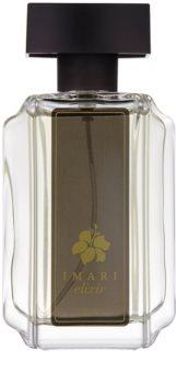Avon Imari Elixir Eau de Toilette Naisille