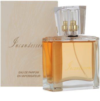 Avon Incandessence eau de parfum para mujer