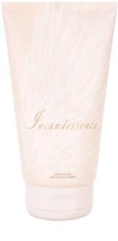 Avon Incandessence leite corporal para mulheres 150 ml