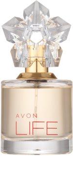 Avon Life For Her eau de parfum pour femme