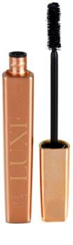 Avon Luxe Mascara szempillaspirál a dús pillákért