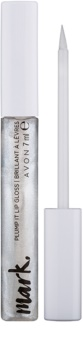 Avon Mark sijaj za hidracijo in volumen ustnic