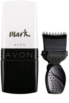 Avon Mark máscara de pestanas