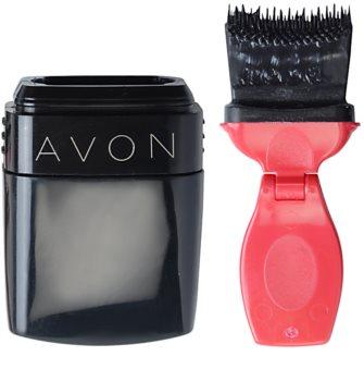 Avon Mega Effects máscara para dar  volume