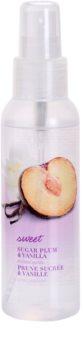 Avon Naturals Fragrance Σπρεϊ σώματος