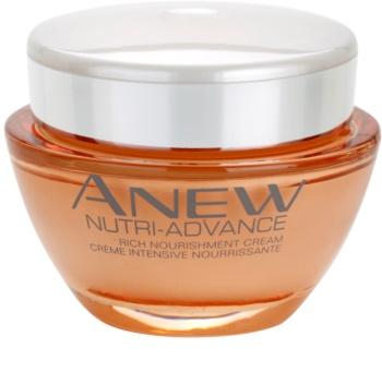 Avon Anew Nutri - Advance Ravitseva Voide