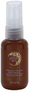 Avon Planet Spa Fantastically Firming serum za učvrstitev za vrat in dekolte