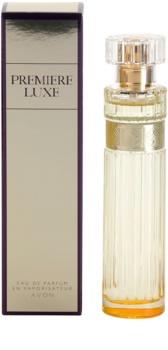 Avon Premiere Luxe Eau de Parfum hölgyeknek